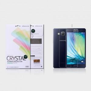Samsung Galaxy A5 - folia ochronna - Nillkin