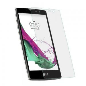 LG G4c H525 - szkło hartowane na ekran - grubość 0,3mm