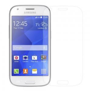 Samsung Galaxy Ace 4 - szkło hartowane na ekran - grubość 0,3mm