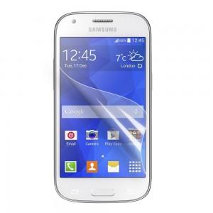 Samsung Galaxy Ace 4 - folia ochronna
