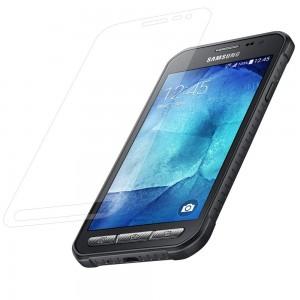 Samsung Galaxy Xcover 3 - szkło hartowane na ekran - grubość 0,3mm