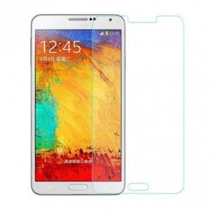 Samsung Galaxy Note 5 - szkło hartowane na ekran - grubość 0,3mm