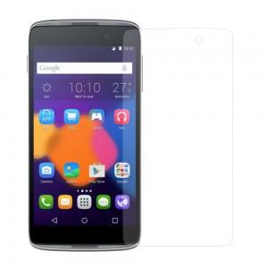Alcatel One Touch Idol 3 4.7″ - szkło hartowane na ekran - grubość 0,3mm