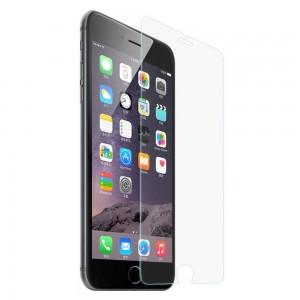 Apple iPhone 6 / 6S Plus - szkło hartowane na ekran - Baseus grubość 0,3mm