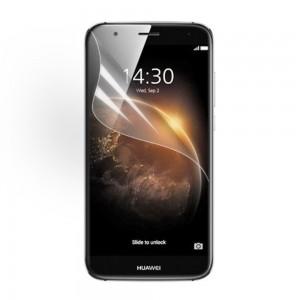 Huawei G8 - folia ochronna