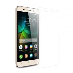 Huawei Honor 4C - szkło hartowane na ekran - grubość 0,3mm