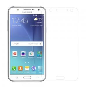 Samsung Galaxy J5 - szkło hartowane na ekran - grubość 0,3mm