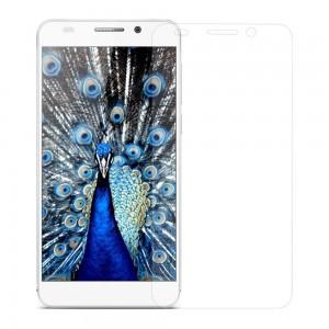 Huawei Honor 6 - szkło hartowane na ekran - grubość 0,3mm