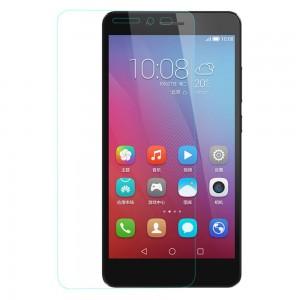 Huawei Honor 5X - szkło hartowane na ekran