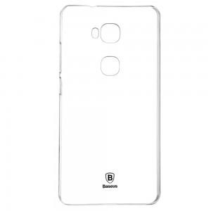 Huawei Honor 5X - etui na telefon - Baseus Sky