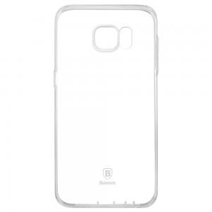 Samsung Galaxy S7 - etui na telefon - Baseus Sky
