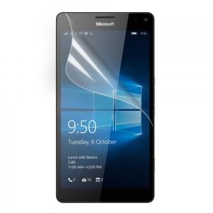 Microsoft Lumia 950 XL - folia ochronna - Film