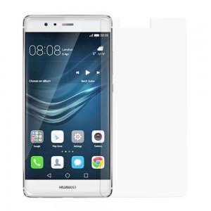Huawei P9 - hartowane szkło ochronne - grubość 0,3mm