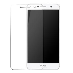Huawei Y6 Pro - hartowane szkło ochronne - grubość 0,3mm