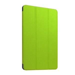"Huawei MediaPad T1 10 9.6"" - etui na tablet - zielone"