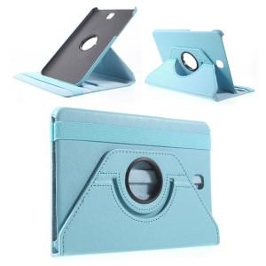 Samsung Galaxy Tab S2 8.0 - etui na tablet - niebieskie