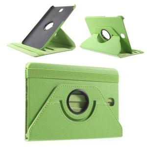 Samsung Galaxy Tab S2 8.0 - etui na tablet - zielone