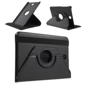 Samsung Galaxy Tab S2 8.0 - etui na tablet - czarne