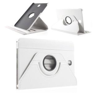 Samsung Galaxy Tab S2 8.0 - etui na tablet - białe