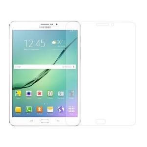 Samsung Galaxy Tab S2 8.0 - hartowane szkło ochronne