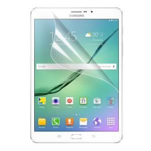 Samsung Galaxy Tab S2 8.0 - folia ochronna