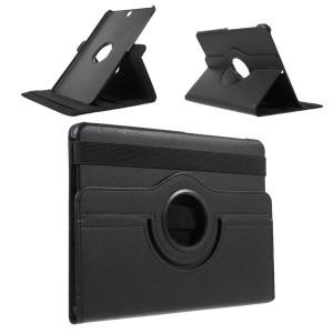 Samsung Galaxy Tab S2 9.7 - etui na tablet - czarne