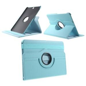 Samsung Galaxy Tab S2 9.7 - etui na tablet - niebieskie