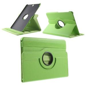 Samsung Galaxy Tab S2 9.7 - etui na tablet - zielone
