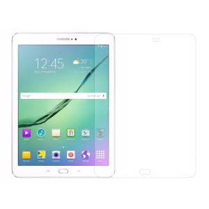 Samsung Galaxy Tab S2 9.7 - hartowane szkło ochronne