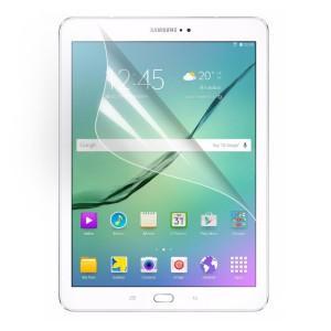 Samsung Galaxy Tab S2 9.7 - folia ochronna