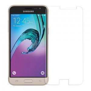 Samsung Galaxy J3 (2016) SM-J320F - szkło ochronne