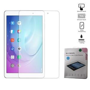 Huawei MediaPad T2 10.0 - Ochronne szkło hartowane na tablet