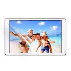 Huawei MediaPad T2 10.0 - Ochronna folia na tablet