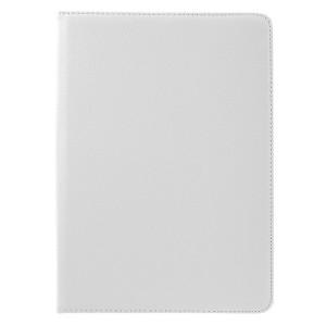 Huawei MediaPad M2 10.0 - etui na tablet - Białe