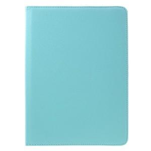Huawei MediaPad M2 10.0 - etui na tablet - Niebieskie