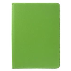 Huawei MediaPad M2 10.0 - etui na tablet - Zielone