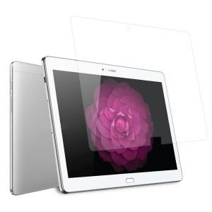 Huawei MediaPad M2 10.0 - Ochronne szkło hartowane
