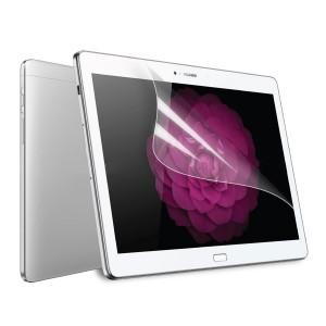 Huawei MediaPad M2 10.0 - Folia ochronna