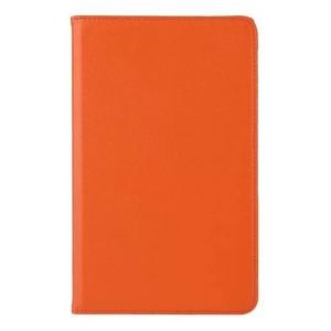 Samsung Galaxy Tab A 10.1 (2016) - etui na tablet - Pomarańczowe