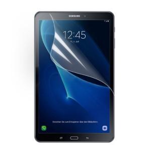 Samsung Galaxy Tab A 10.1 (2016) - Folia ochronna