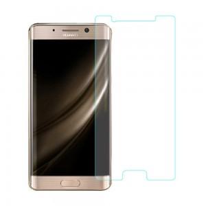 Huawei Mate 9 Pro - Ochronne szkło hartowane