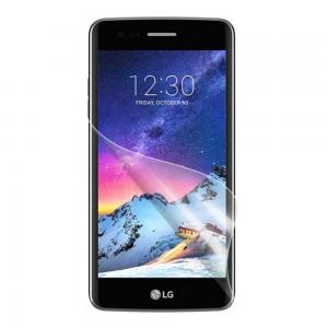 LG K8 (2017) - folia ochronna na ekran