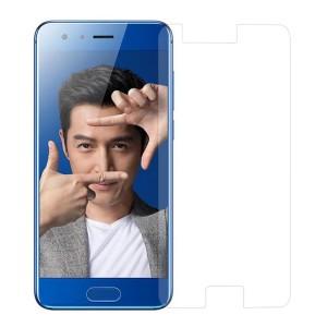 Huawei Honor 9 - Ochronne szkło hartowane na ekran