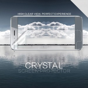 Huawei Honor 9 - Folia ochronna na ekran