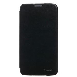 Samsung Galaxy S5 - etui na telefon - KLD Enland czarne