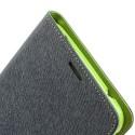 Samsung Galaxy Tab 3 7.0 Etui – Fancy Niebieski