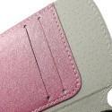Samsung Galaxy Xcover 2 Etui – SG Różowy