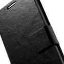 Huawei Ascend G510 Etui – CH Czarne