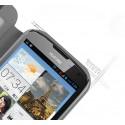 Huawei Ascend G610 Ochronne Etui – MOFI Rui Czarne