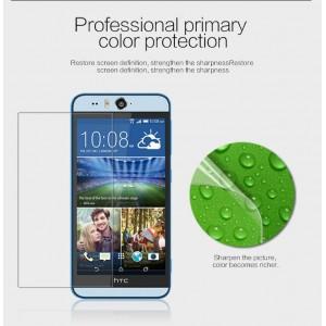 HTC Desire Eye - futerał ochronny - Nillkin